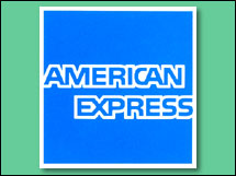american_express_amex.03.jpg