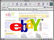 ebay.03.jpg