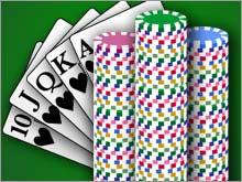 poker_hedgefunds.03.jpg