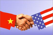 vietnam_usa_trade.03.jpg