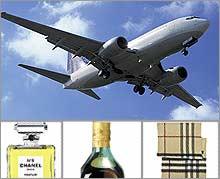 retailplane.03.jpg