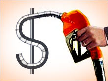 gas_pump_dollarsign.03.jpg
