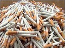 tobacco_cigarettes.03.jpg