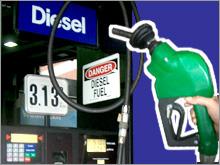 gas_diesel.03.jpg