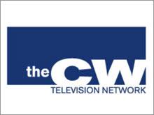 cw_network.03.jpg