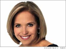 katie_couric.03.jpg