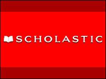 scholastic.03.jpg