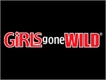 girls_gone_wild.03.jpg