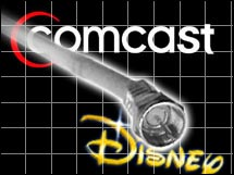 comcast_disney.03.jpg