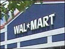 Walmart layaway online shopping
