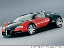 bugatti_veyron.03.jpg