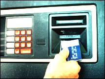 atm_credit_bank.03.jpg