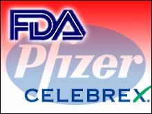 pfizer_celebrex_fda.03.jpg