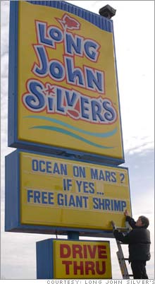 ljs_mars_giant_shrimp.03.jpg