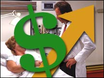 healthcare_cost.03.jpg
