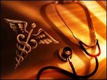 health_medical_insurance.03.jpg