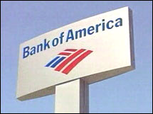 bank_of_america_sign.03.jpg