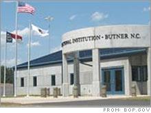 butner_prison.03.jpg