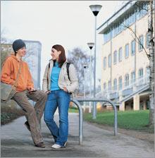 college_campus.03.jpg