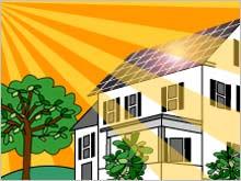 house_solar_energy.03.jpg