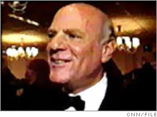 barry_diller.03.jpg