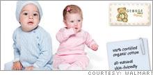 babies.03.jpg