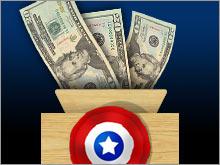 political_donation.03.jpg