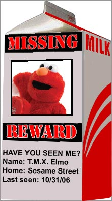 missing_elmo_carton.jpg
