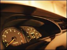cars_auto_mileage.01.jpg