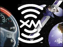 xm_radio.03.jpg