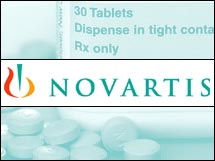 novartis.03.jpg