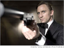 bond_casino_royale.03.jpg