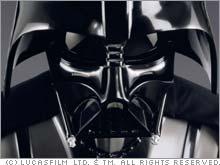star_wars_sith_vader.03.jpg
