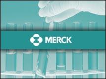 merck.03.jpg