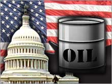 oil_congress.03.jpg