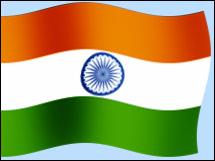 india_flag.01.jpg