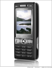 sony_k800.03.jpg