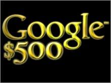 google_500_gold3.03.jpg