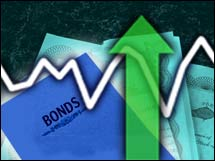 bonds_up.03.jpg