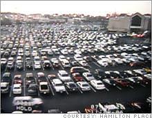 parking_lot.03.jpg