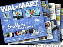 gal_walmart1.03.jpg