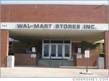 walmart_headquarters.03.jpg