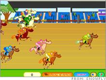HorseRacing.03.jpg