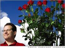roses.03.jpg
