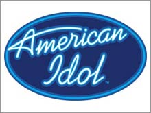american_idol_fox.03.jpg