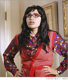 ugly_betty.03.jpg