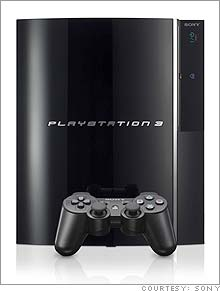 playstation3.03.jpg