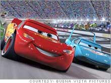 cars.03.jpg