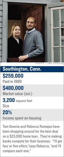 southington_conn.03.jpg