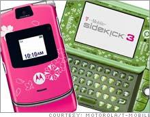 cell_phones_luxury.03.jpg